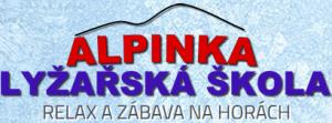 Alpinka
